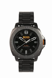 Zegarek męski Hugo Boss Orange 1513241
