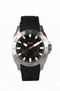 Zegarek męski Hugo Boss Orange 1512948