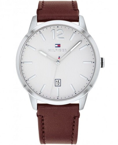 Tommy Hilfiger TH1791495 Dustin